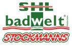 SHL Badwelt